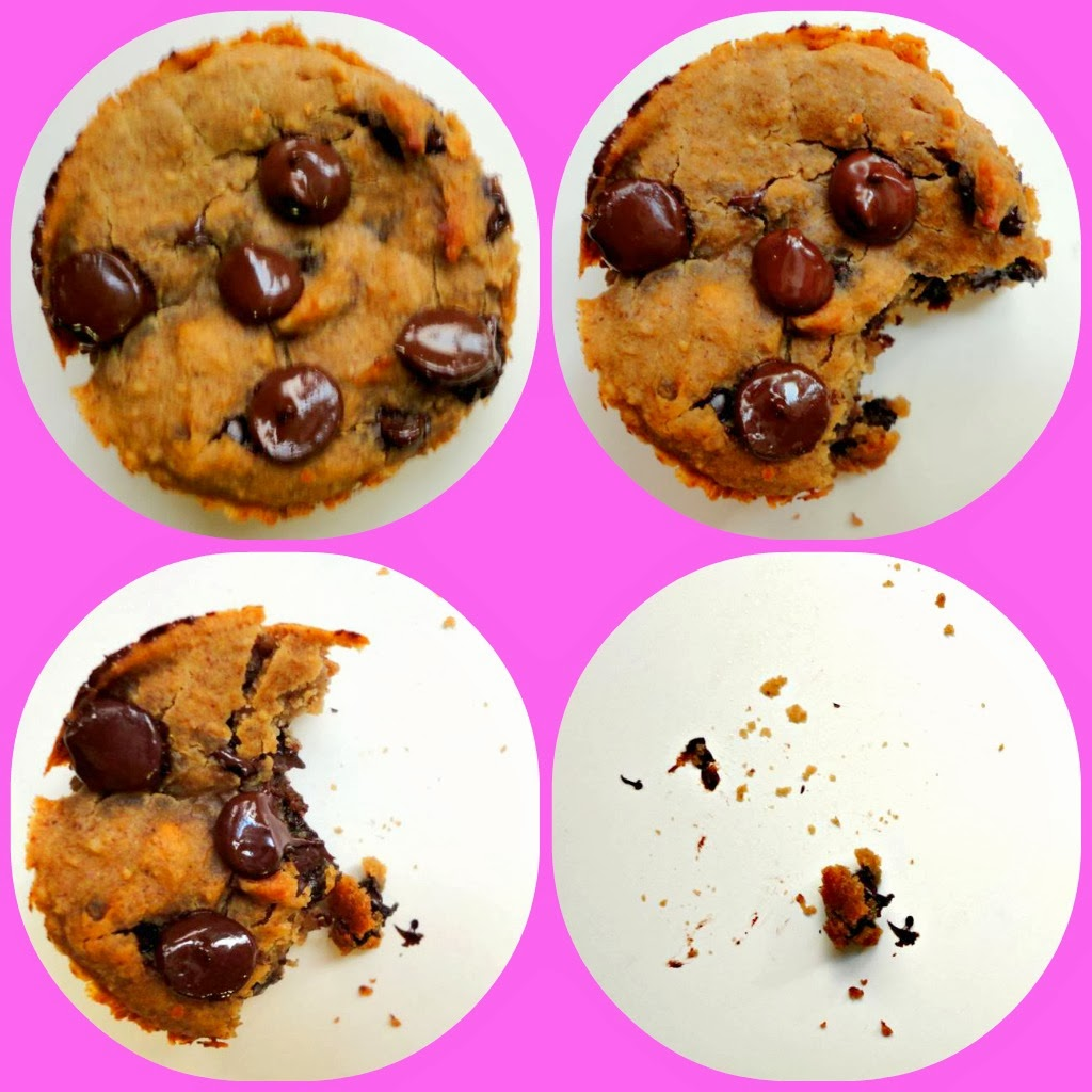 Chocolate-Chip-Be-Gone