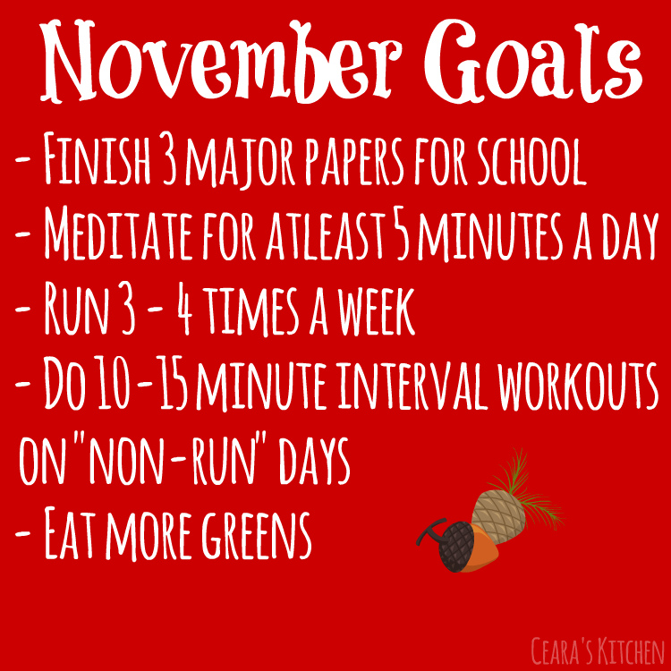 motivation goals essay