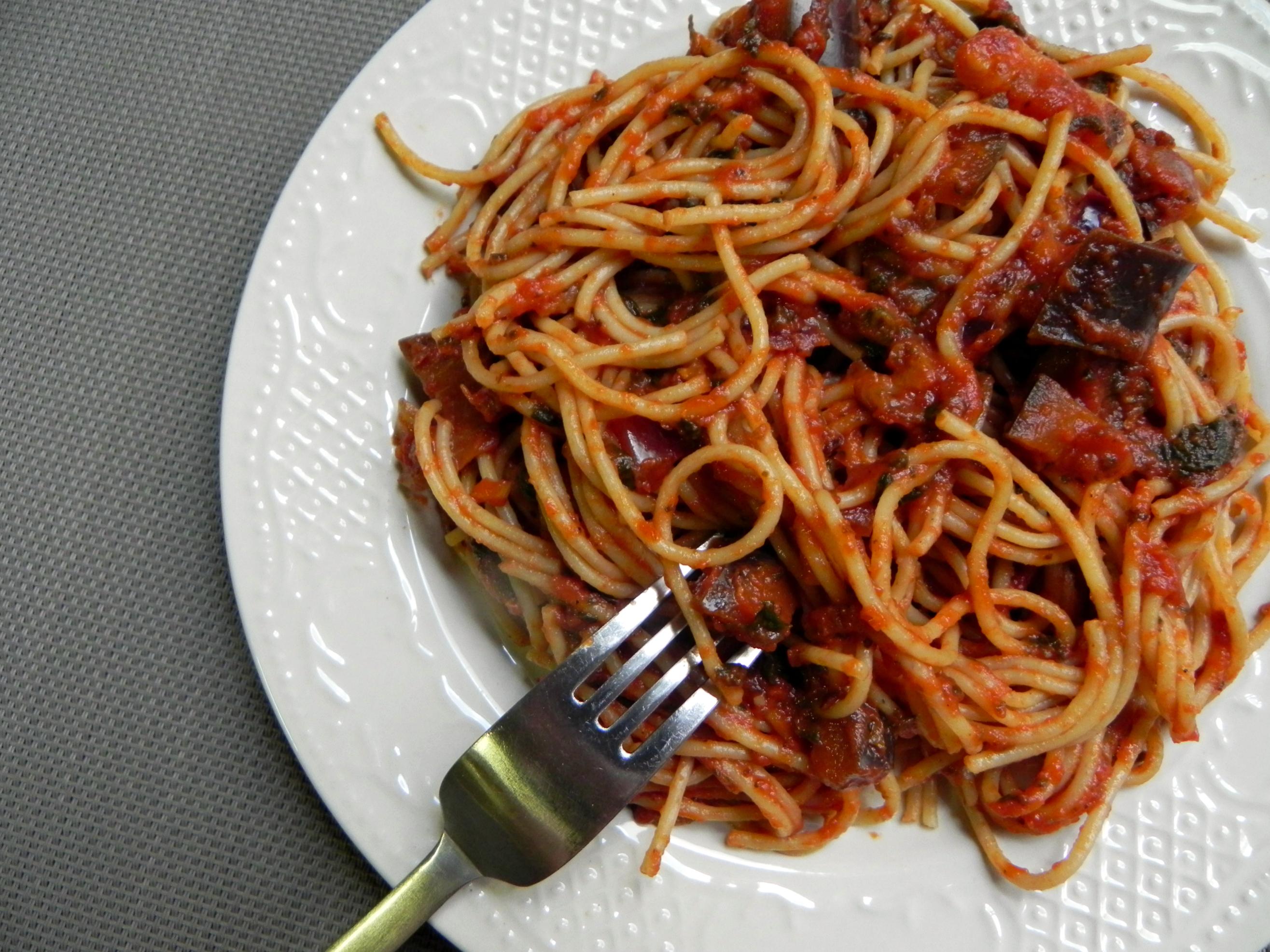 Hearty Vegetable Stock (Vegan) Recipe — Dishmaps