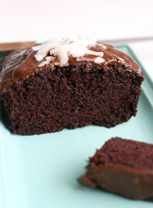 A-delicious-chocolate-and-coconut-pound-cake-thats-free-of-eggs-and-dairy-vegan
