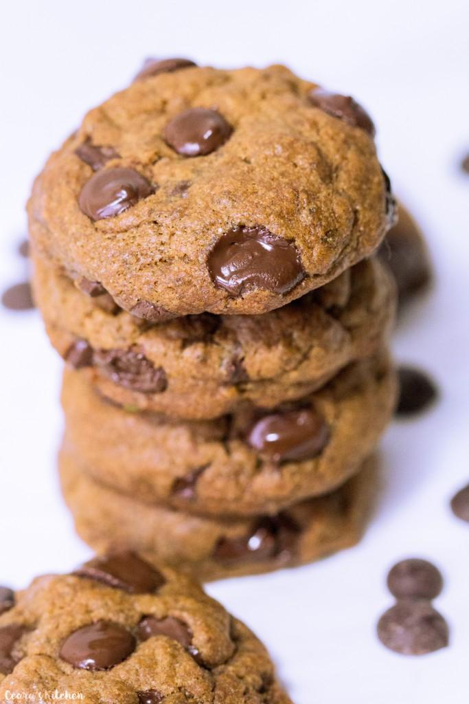 CookieDough3