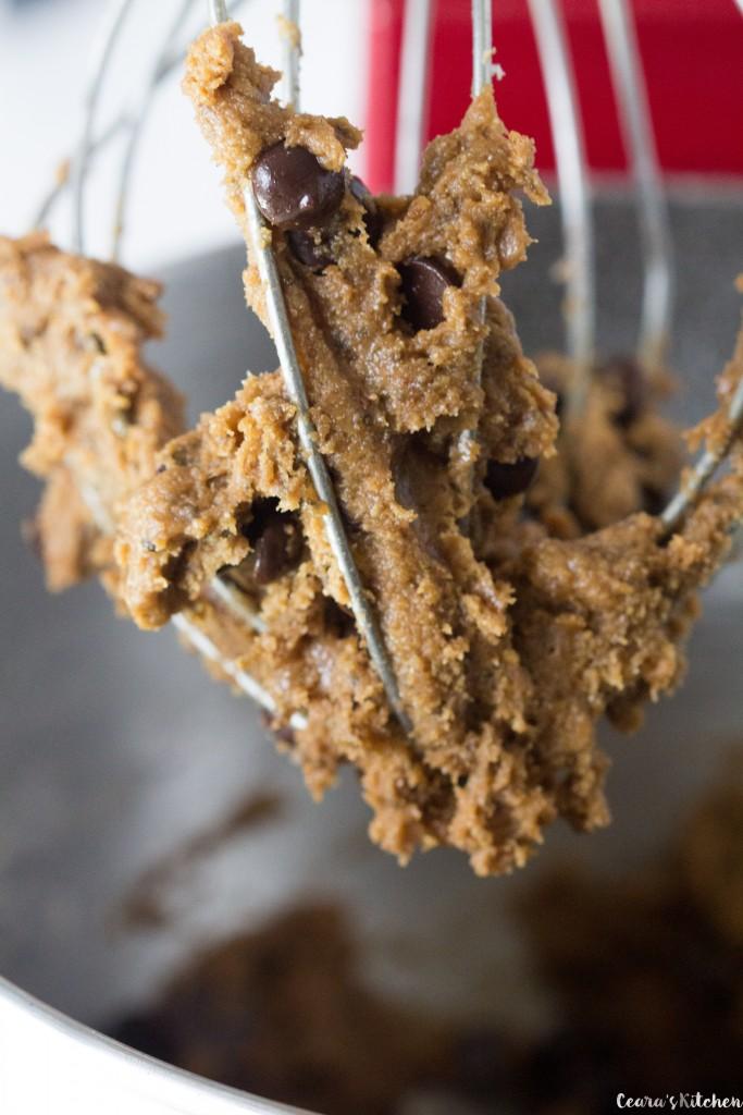 CookieDough4