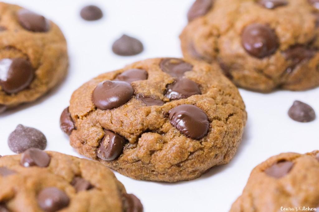 CookieDough5