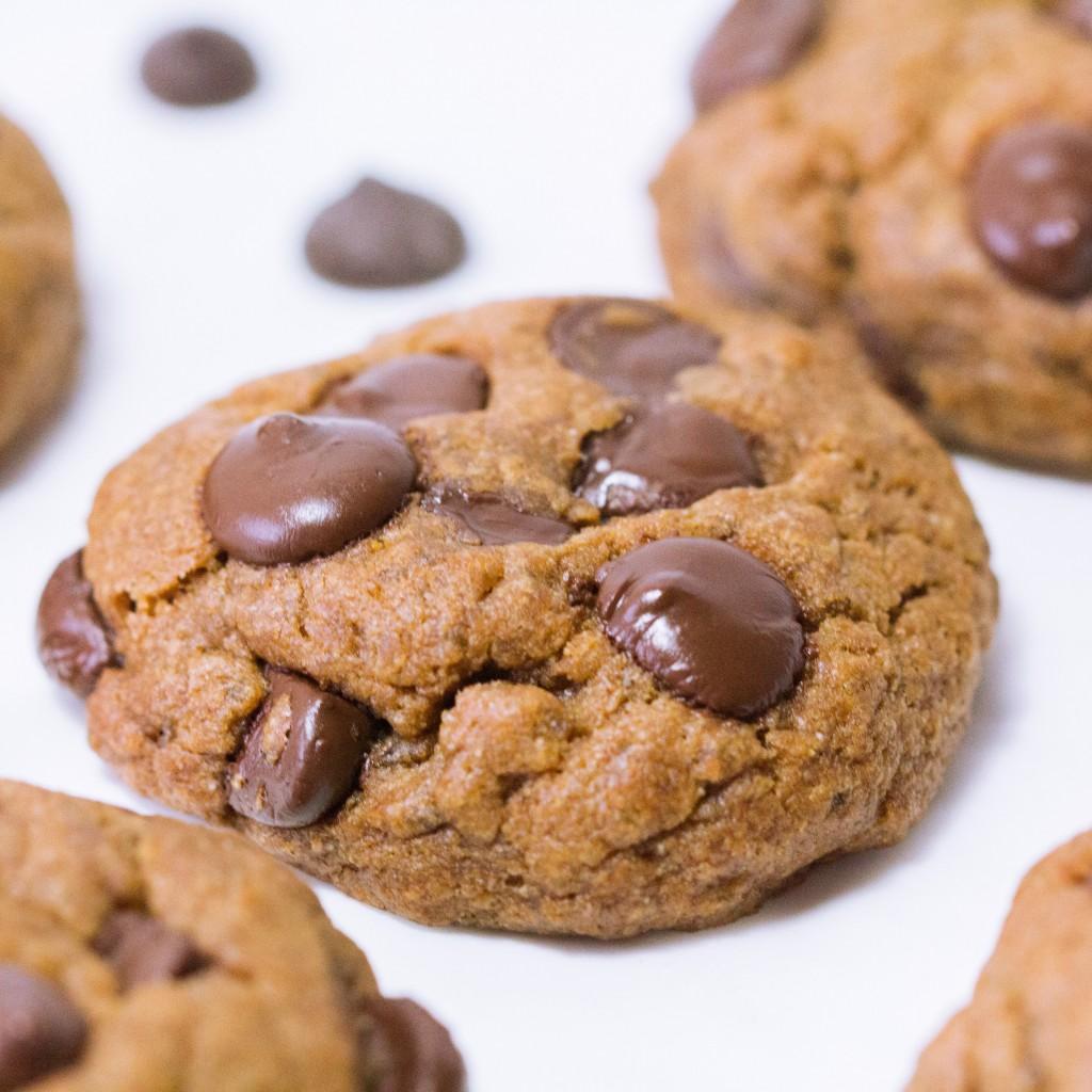 CookieDough5-square
