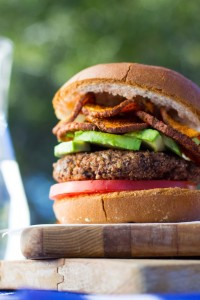 Easy-Vegan-Black-Bean-Burgers-7180-686x1024
