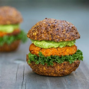 sweet_potato_sliders