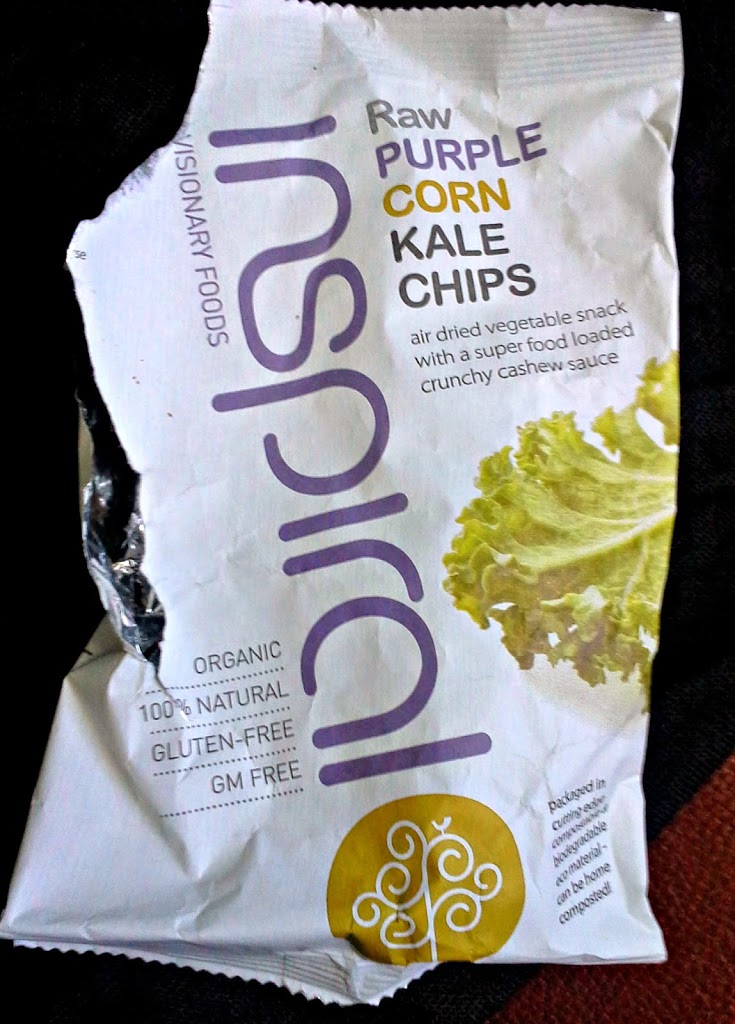 kale-chips