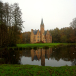Fall Hikes around Bruges @cearaskitchen