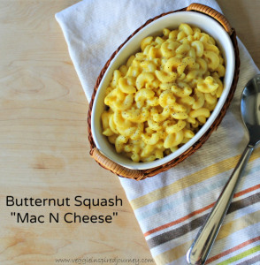 Butternut-Mac-1