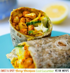 CURRY-turmeric-cucumber-vegan-wraps-recipe-hhlkathy