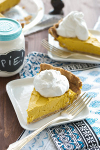 Pumpkin-Coconut-Pie4-LR