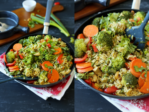 THAI-GREEN-CURRY-FRIED-RICE-2-copy