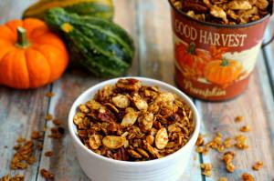 pumpkin-spice-granola2