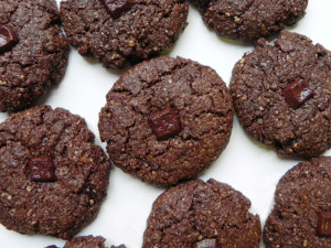 Doubel-Choocolate-Cookies-2