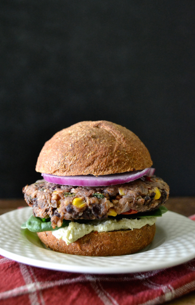Black-Bean-Corn-Walnut-Burger-1200px