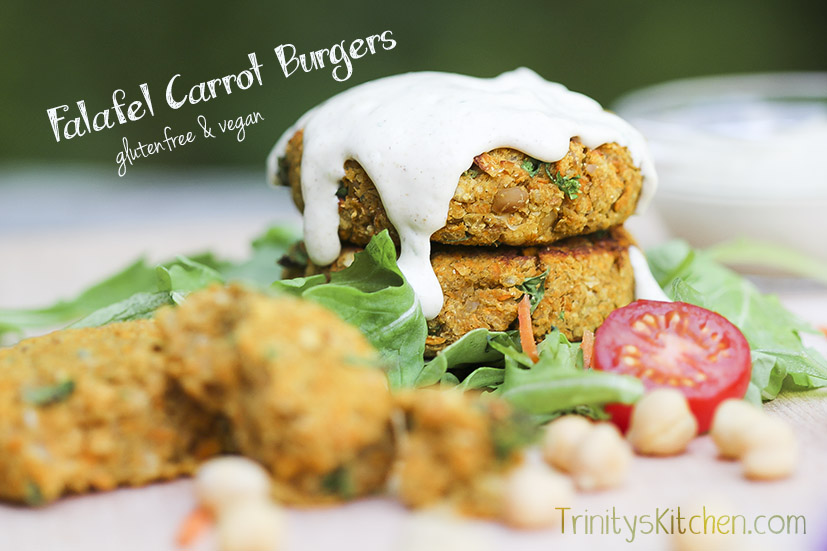 Carrot-falafel-burgers_main
