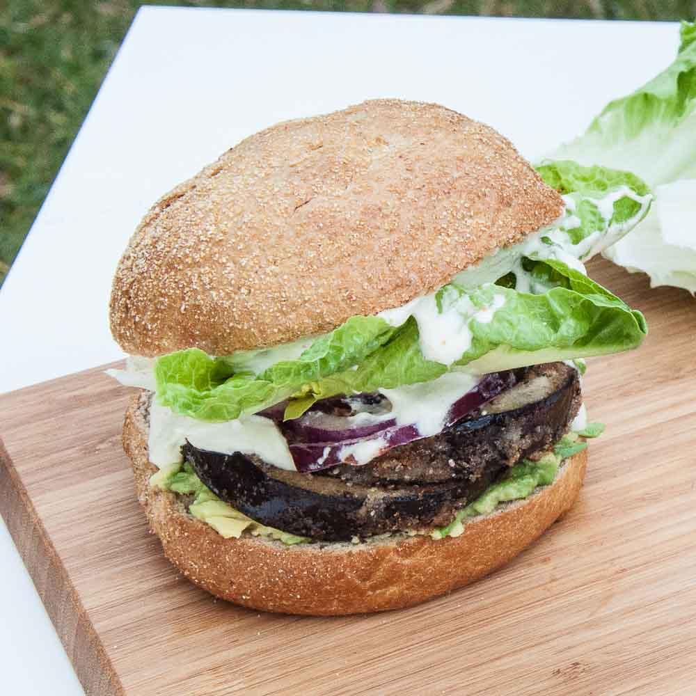 Eggplant_Burger-9