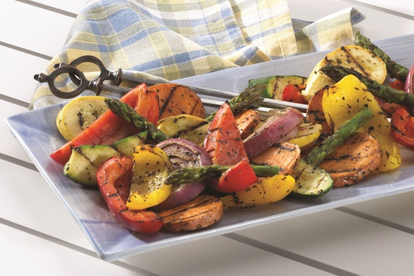 FF-Mixed-Vegetable-Grill (1)