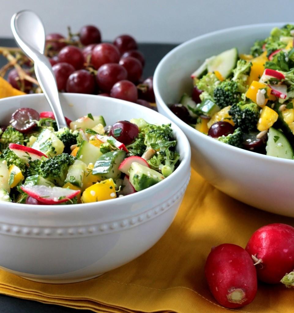 Raw-Chopped-Veggie-Salad-2