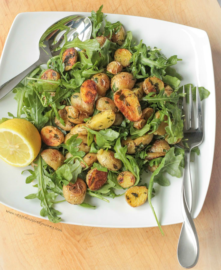 Roasted-Potato-Arugula-Salad-1