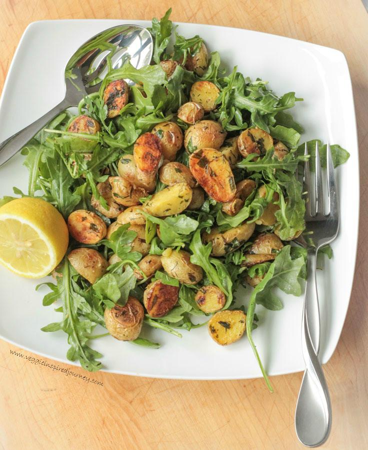Roasted-Potato-Arugula-Salad-1