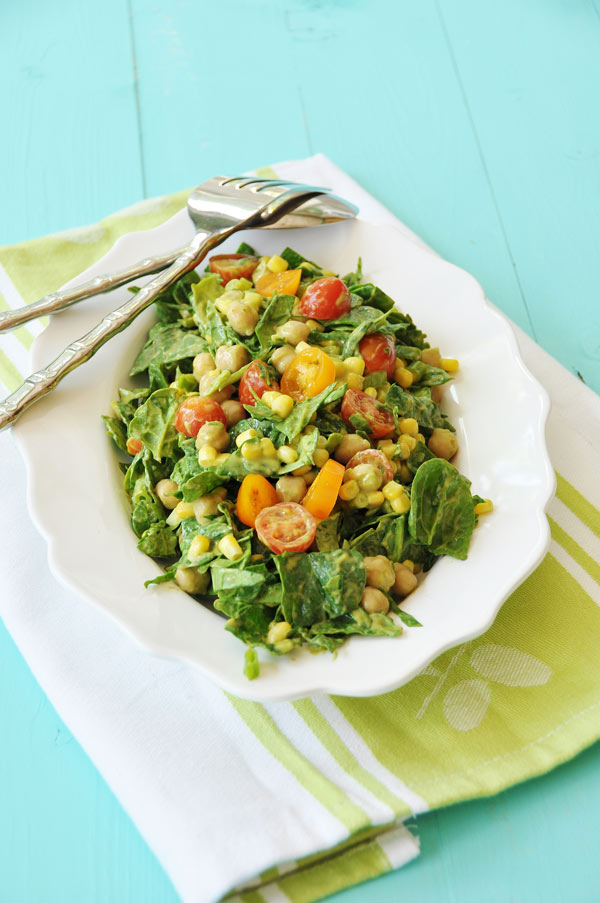 Summer-Spinach-Salad-3