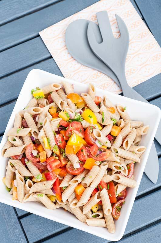 Summer_Pasta_Salad-6