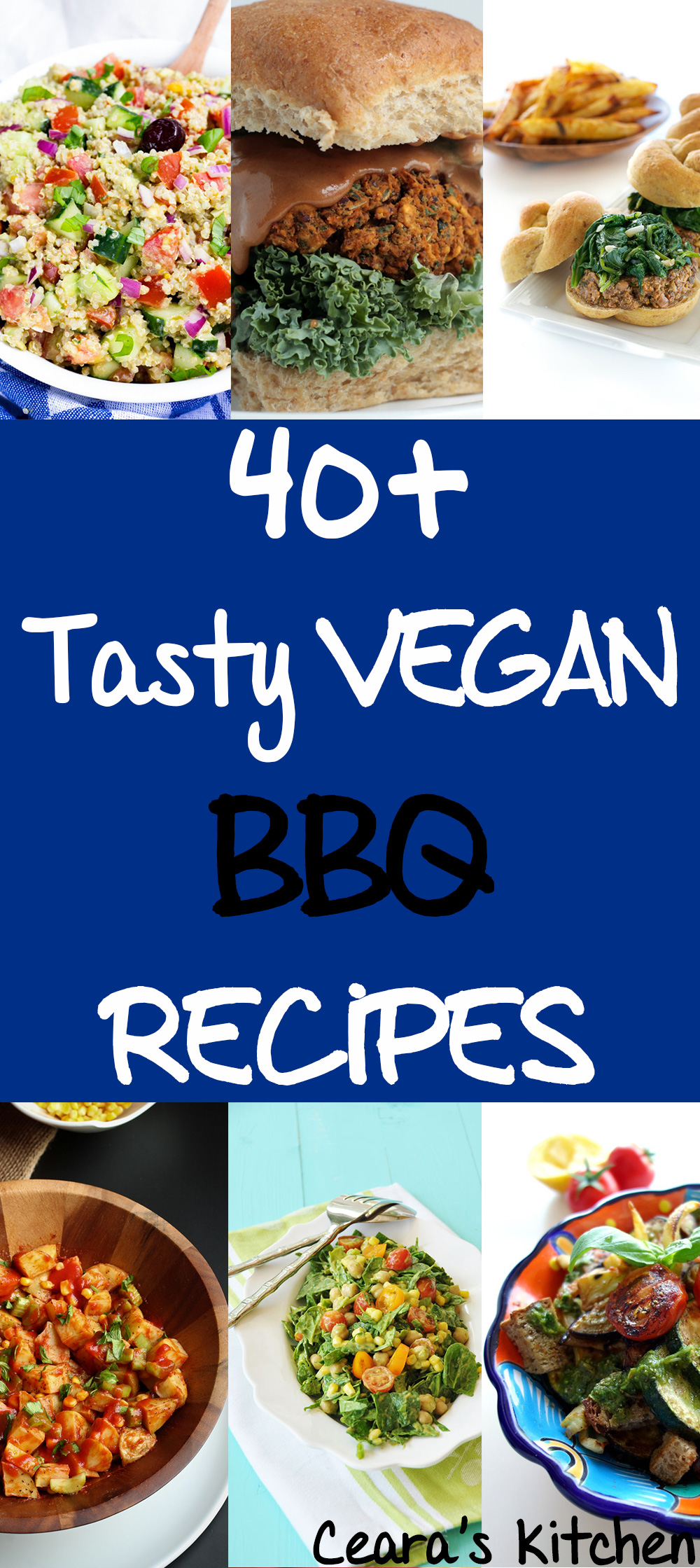 Tasty-Vegan-BBQ-round-UP-2