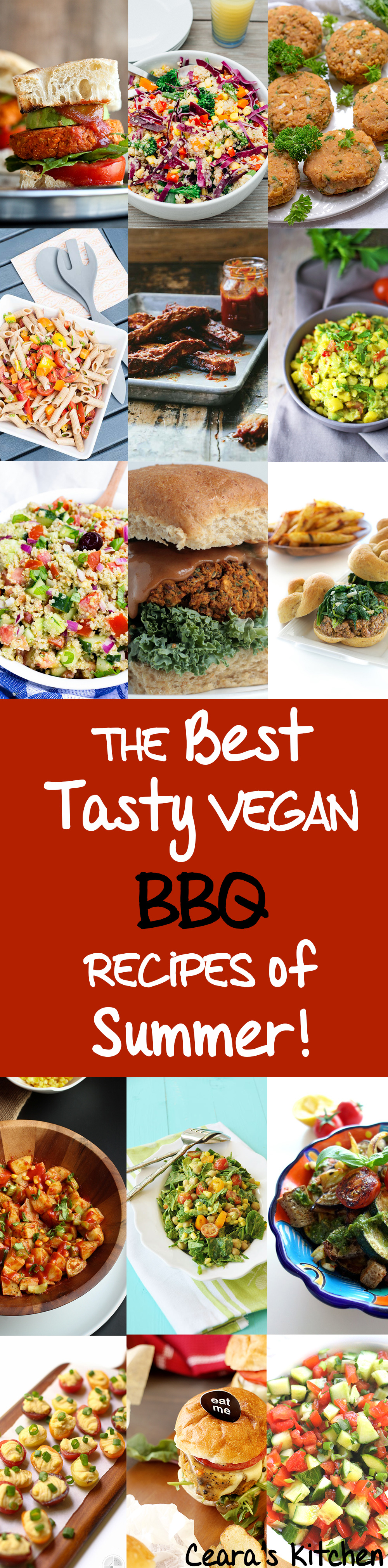 Tasty-Vegan-BBQ-round-UP