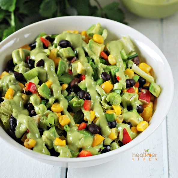 black-bean-salad-secondedited