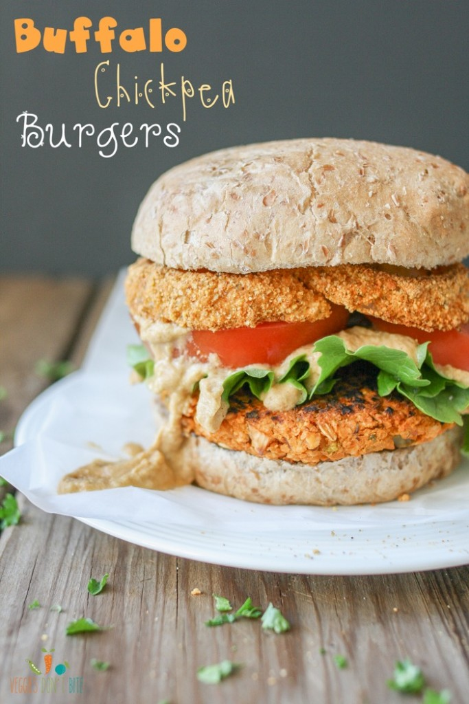 buffalo-sauce-chickpea-garbanzo-bean-burgers-pistachio-buffalo-cream-13e