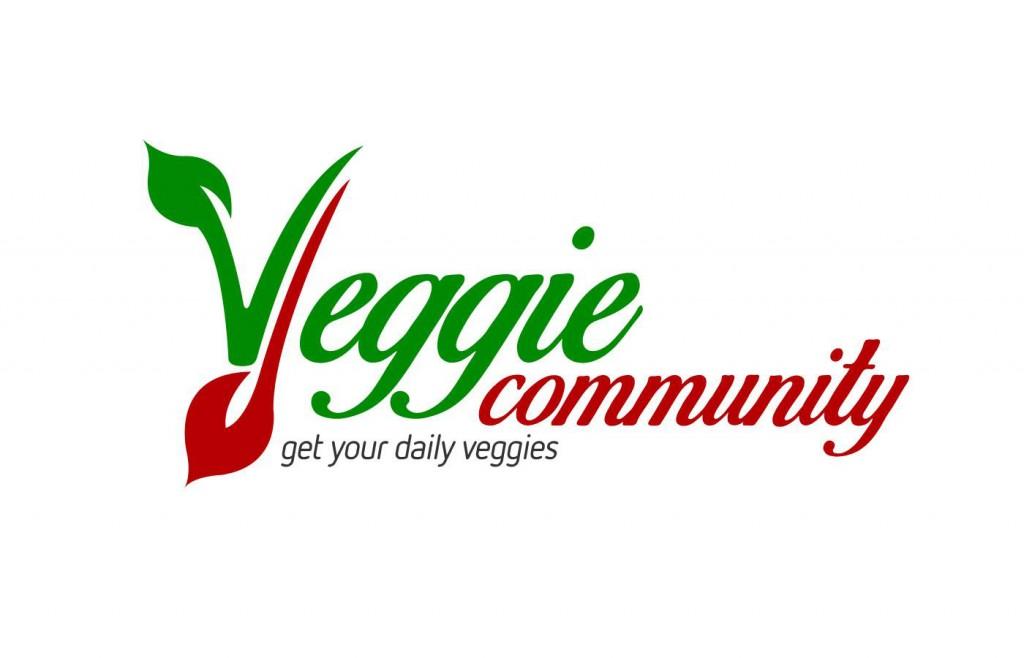 the veggie community