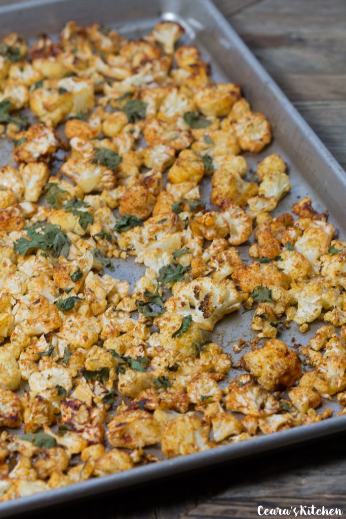 ceara s kitchen another recipe