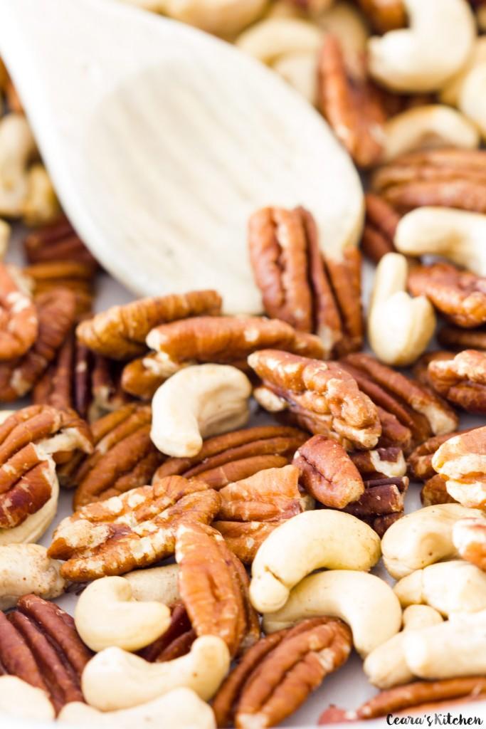 Nutbutter1