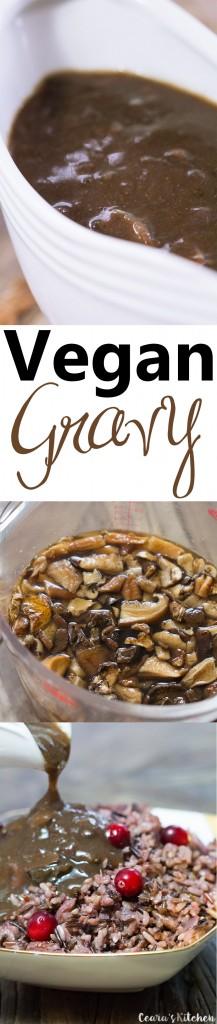 pin-gravy