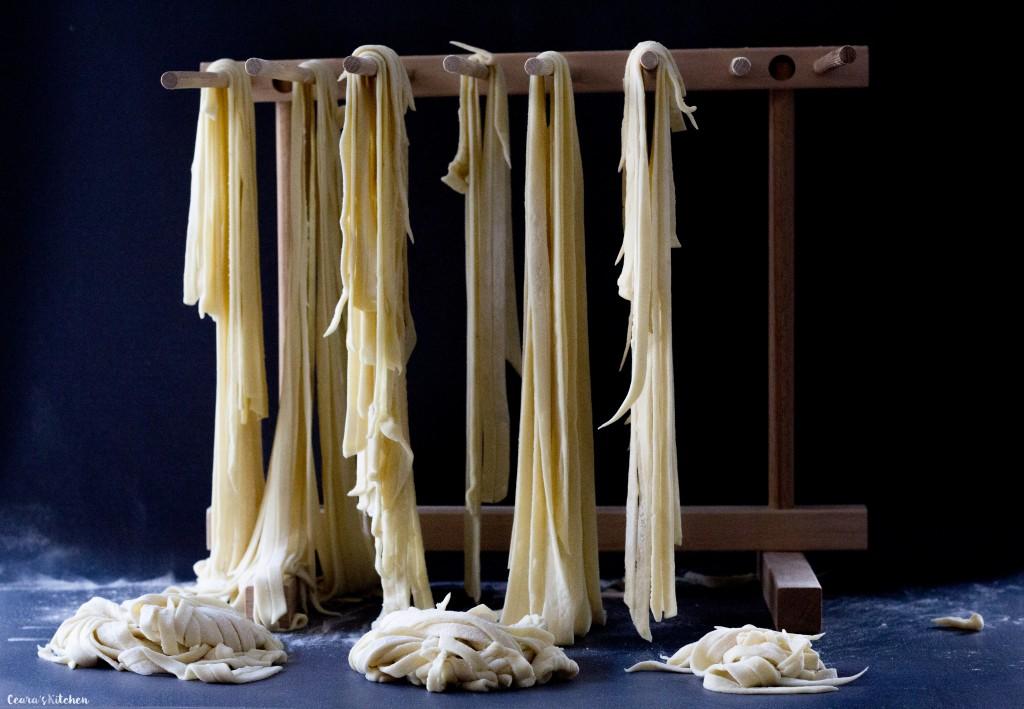 Pasta1logo