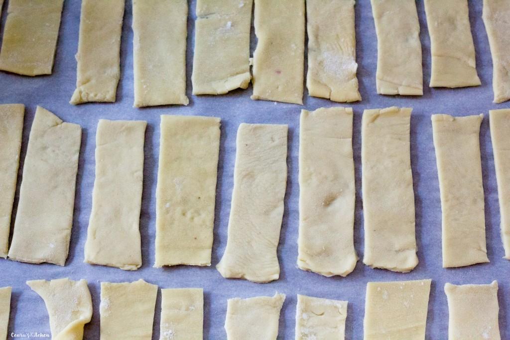Pasta6