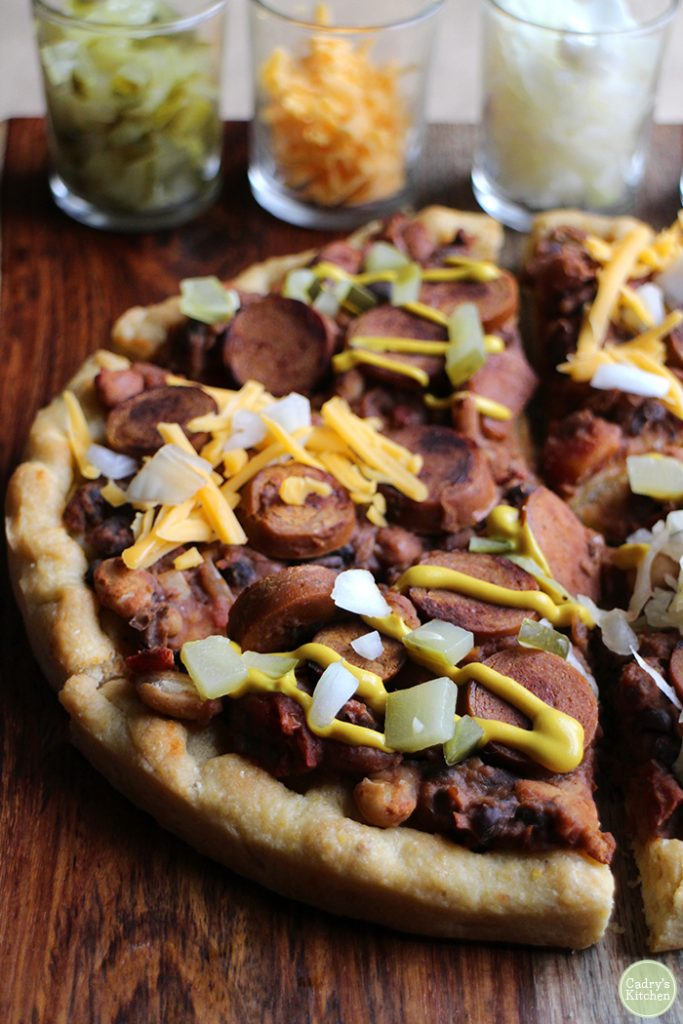 chili-dog-pizza-3